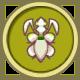 File:Orchid Mantis (City Folk).png