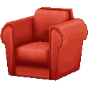 File:Redarmchaircf.png