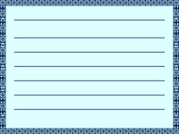 File:Tile-paper.png