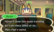 Animal-Crossing-New-Leaf-my-first-day-1098909