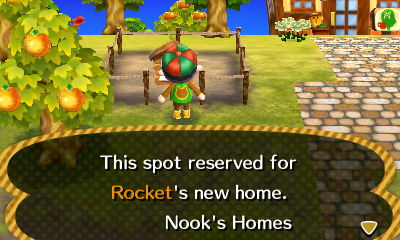 File:Rocket ACNL Home Setup.jpg