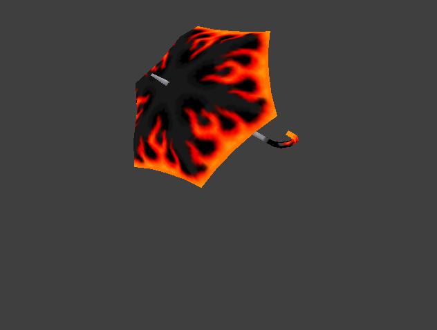 File:Umbrella flame umbrella.png