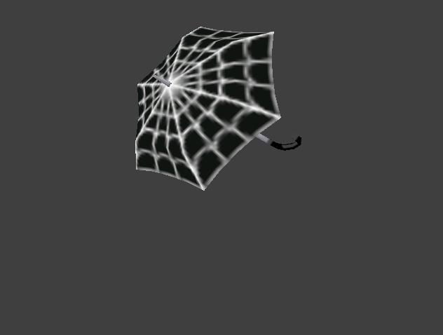File:Umbrella spider umbrella.png