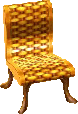 File:Cabana chair gold.png