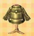 File:Gold-Armor Suit.JPG