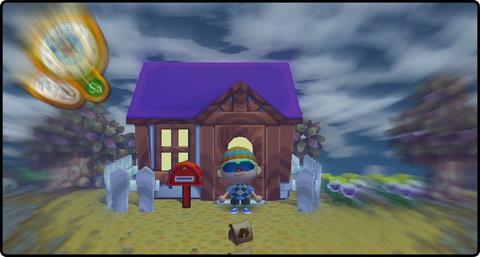 File:House 3.jpg