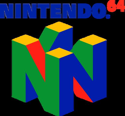 File:N64logo.png