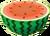 Watermelontablenl