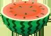 File:Watermelontablenl.png