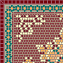 File:Flooring mosaic tile.png