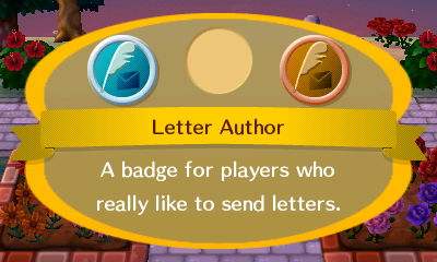 File:Letter Author Badge Screen.JPG
