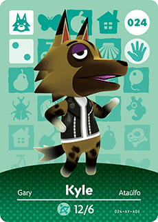 File:Amiibo 024 Kyle.png