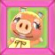 File:PancettiPicACNL.png