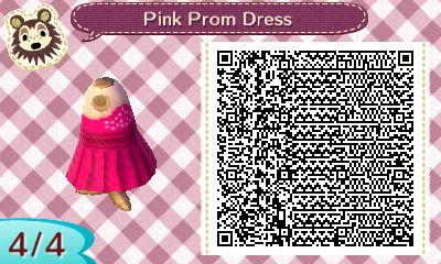 File:Pink Prom Dress 44.jpg
