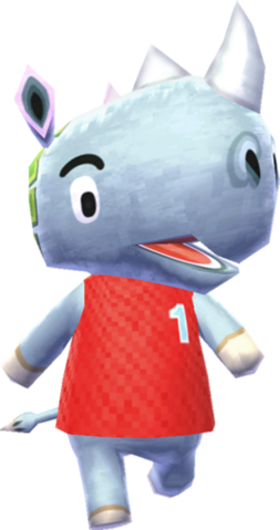 File:Tank NewLeaf Official.png