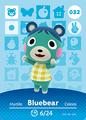 Amiibo 032 Bluebear.png