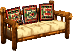 File:Cabincouchgc.png