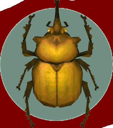 File:Elephant Beetle (City Folk).png