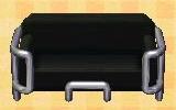 File:Pipe Sofa.jpg