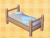 File:Messy Bed.jpg