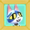 File:MoePicACNL.png