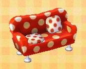 File:Polka Dot Sofa.jpg