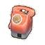 Public Telephone HHD Icon