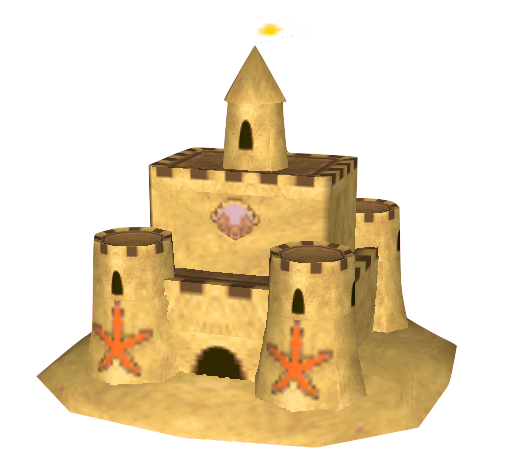 File:Sand Castle.png