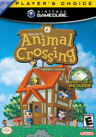 File:Animal Crossing.jpg