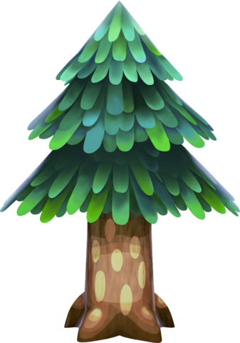 File:Cedar Tree NL.png