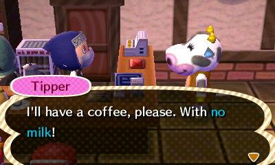 File:Tipper ACNL Coffee.jpg