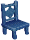 File:Bluechairww.png