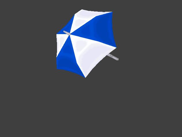 File:Umbrella beach umbrella.png