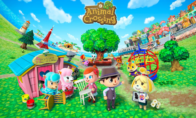 File:Acnl-1.png