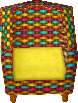 File:Cabana armchair colorful.png