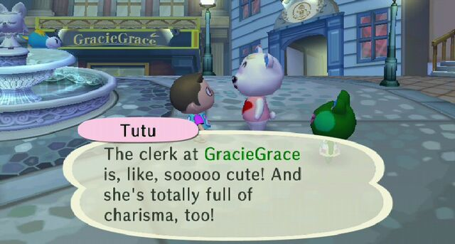 File:Tutu in the city.JPG