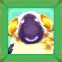 File:VestaPicACNL.png