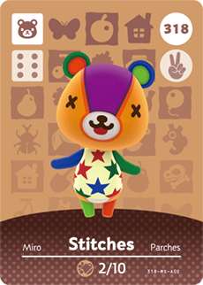 File:Amiibo 318 Stitches.png