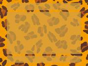 Leopard-paper