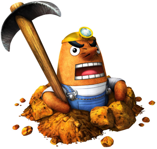 File:MH4U-Palico Equipment Resetti.png