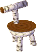File:Cabin birch tree chair.png