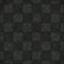 Panel Carpet Floor HHD Icon