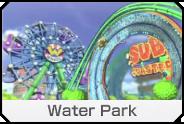 File:MK8- Water Park.PNG