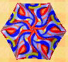 File:Modern Umbrella.png