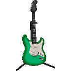 File:Rockguitarcf.png