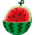 File:Watermelonchaircf.png