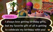 Ac birthday1