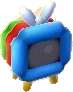 Balloon TV