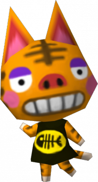 File:200px-Tabby.png
