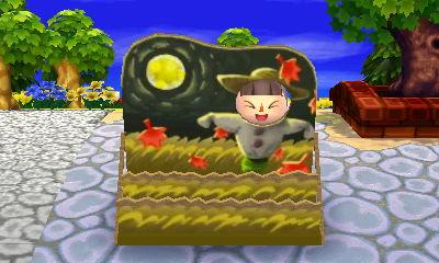 File:Autumn Moon.jpg
